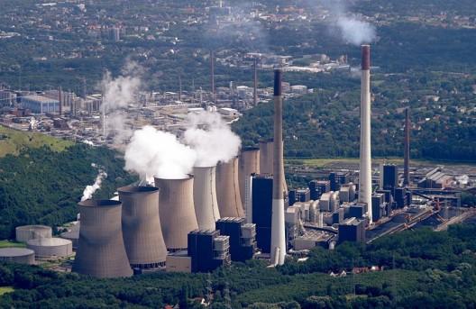 energie 214kosystem erde