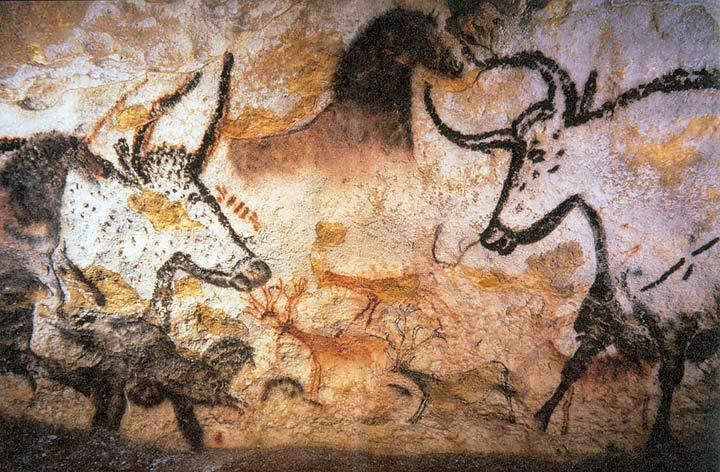 homo erectus jager